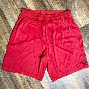 Jordan Training Basketball Shorts men's XL